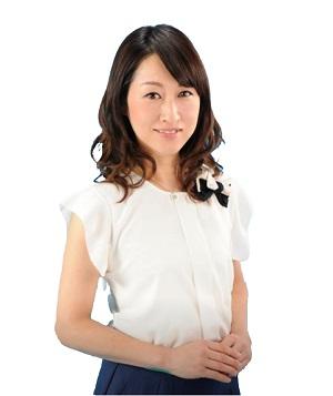 no.3483__HAPPY TREE婚活部!_宮崎和美