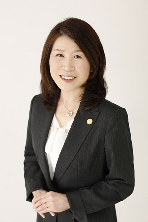 藤田 早苗