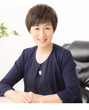 no.6249__婚シェル寿ryuryu_中谷 晃子