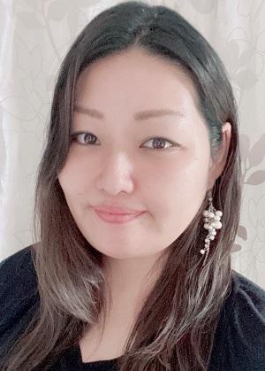 no.5554_高田馬場支部_男を磨く婚活サロン モアナ_横山 梓