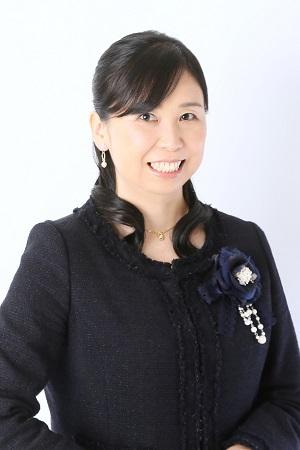 no.6641_愛甲石田駅前支部_アーチー結婚相談所_古屋 政子