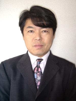島田 恵二