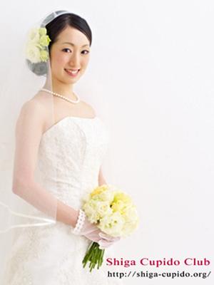 no.1393_近江支部_NPO法人 キューピットクラブ_新井 弘道
