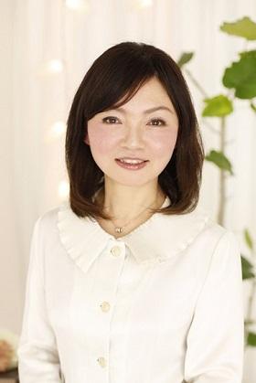 西尾 安紀子
