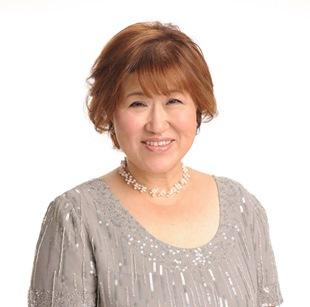 久保田 悦子