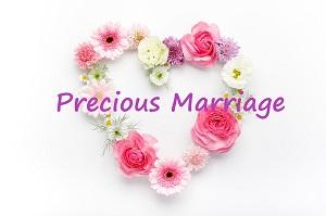 no.6041__Precious Marriage~プレシャス マリッジ~_石橋 麻里子