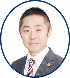 no.5405__男の結婚相談所ワリス_山中良司
