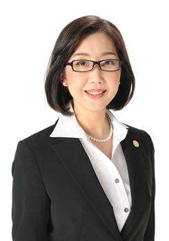 森川 優子