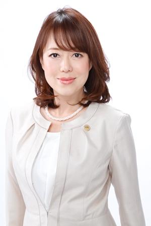 吉田 明子