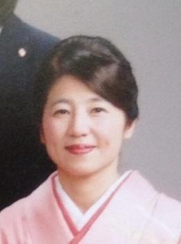 石川美弥子