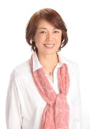 神藤 加代子