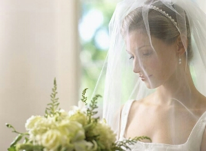 no.3195__marriage MARIKU_石本 正