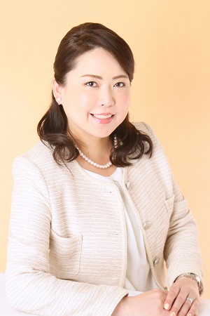 no.5103__S'APPUYER Consulting_川本 優子