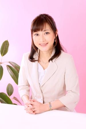 no.3417_東京北区王子_こうのとり結婚&妊活塾_中野りい子