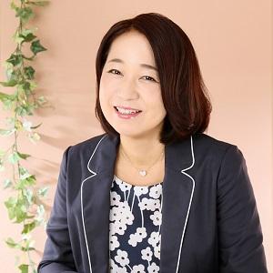 no.2210_川口鳩ケ谷支部_アトラクト・ウエディング_横山 怜子