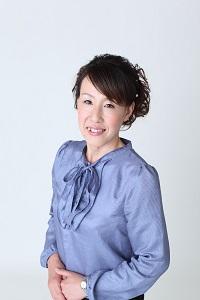 大野由紀子