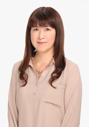 岡本由美子