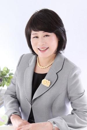no.3960_小田原南支部_マリッジ・ピア_加瀬和枝