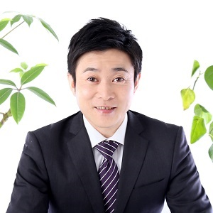 菊地 篤史