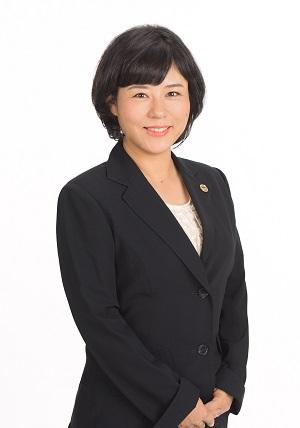 吉田麻須美