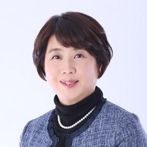 小川久美子