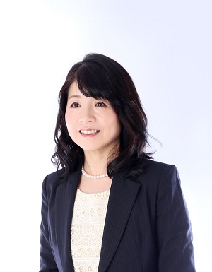 no.4611_久喜青葉支部_結婚相談所 和 nodoka_増澤悦代