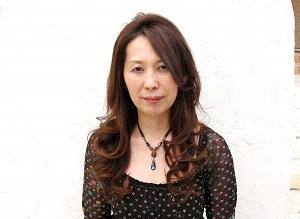 no.5197__エンカウンターRinの森 豊橋_鈴木 芳枝