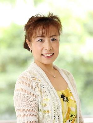 髙木 恵子