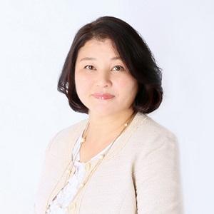 濱田 高子