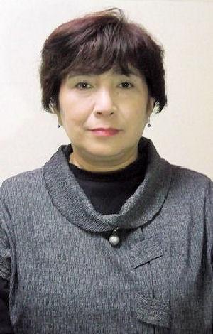 no.5635__結婚サポート「赤い糸」_時田 たか子