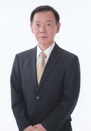 矢田 豊和