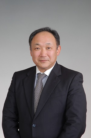 細田 稔夫
