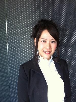 no.5906_愛知春日井神領支部_婚活のマリア_高梨 舞