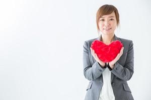 no.5426_日本仲人協会 京都中央支部_marriage support salon