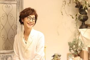 西浦 慶子