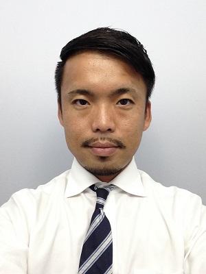 磯田 好隆
