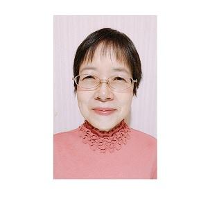 平井 冨美子