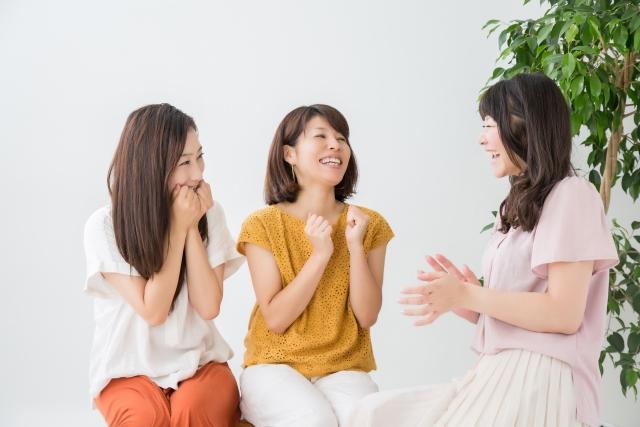 30代女性の婚活の実情は!?結婚相談所での活動のポイントとは?