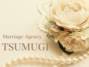 no.6290__Marriage Agency~TSUMUGI~_中田久美子