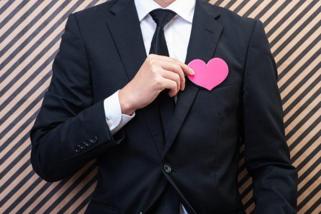 婚活パーティーでうまく会話を進めるためのポイント【男性編】