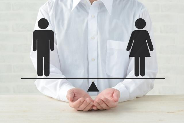 婚活アプリでうまくいかない原因となっている「男女のギャップ」とは?