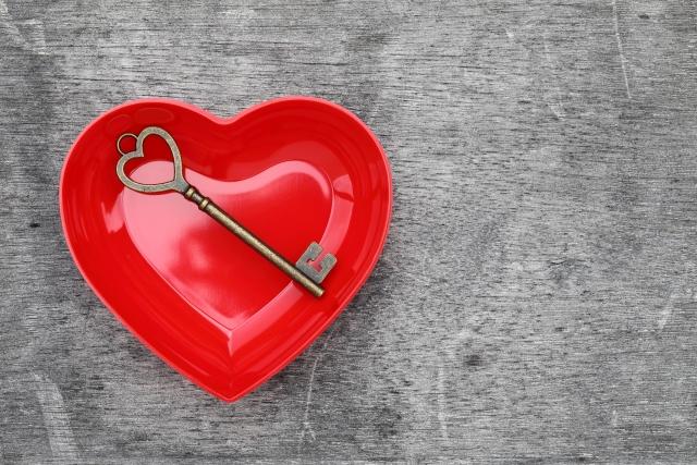 婚活アプリは直接のやり取りでの情報の取り扱いに注意