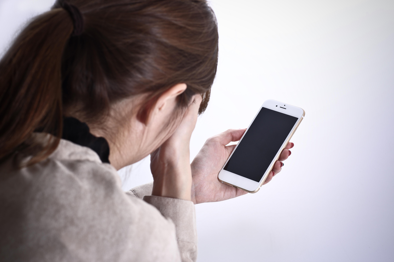 婚活アプリは危険がいっぱい!危険を回避して安全に婚活するには?