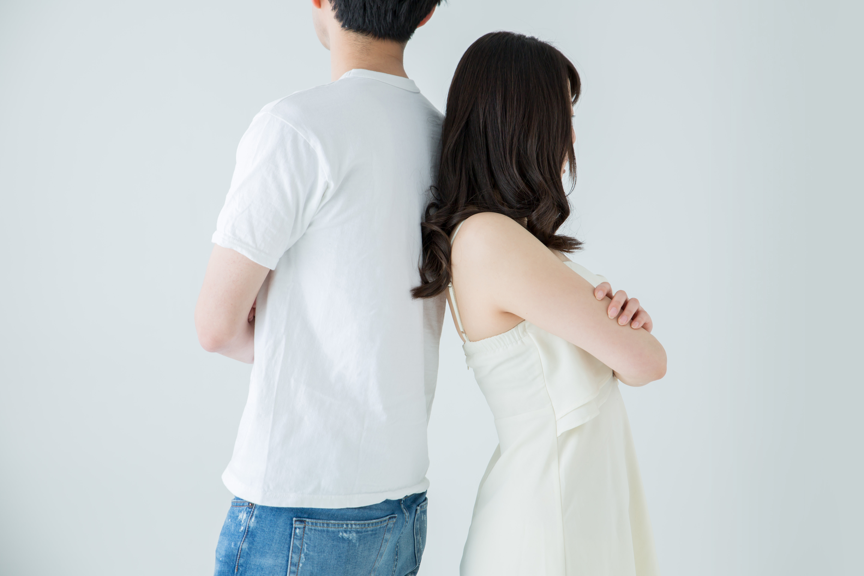 婚活アプリでうまくいかないのは男女のギャップが原因!?