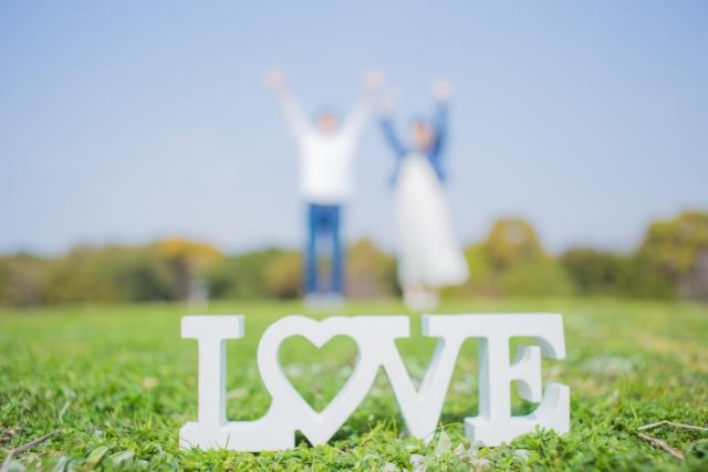 結婚相談所の向き不向きを解説!結婚相談所に向いている人