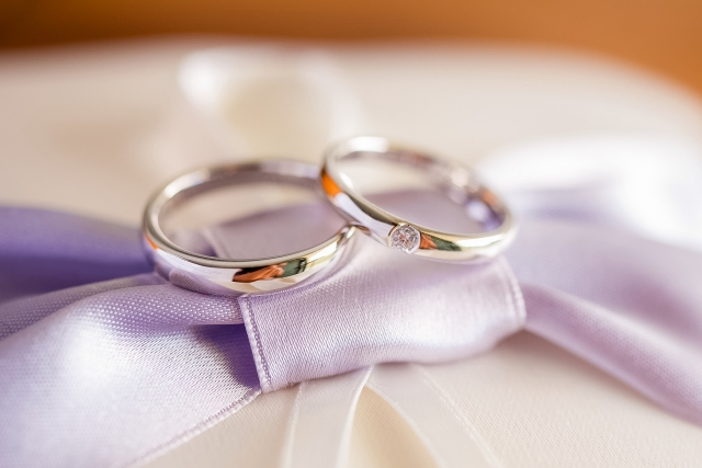 結婚相談所は何歳から入るべき?何歳からでも早すぎることはない?