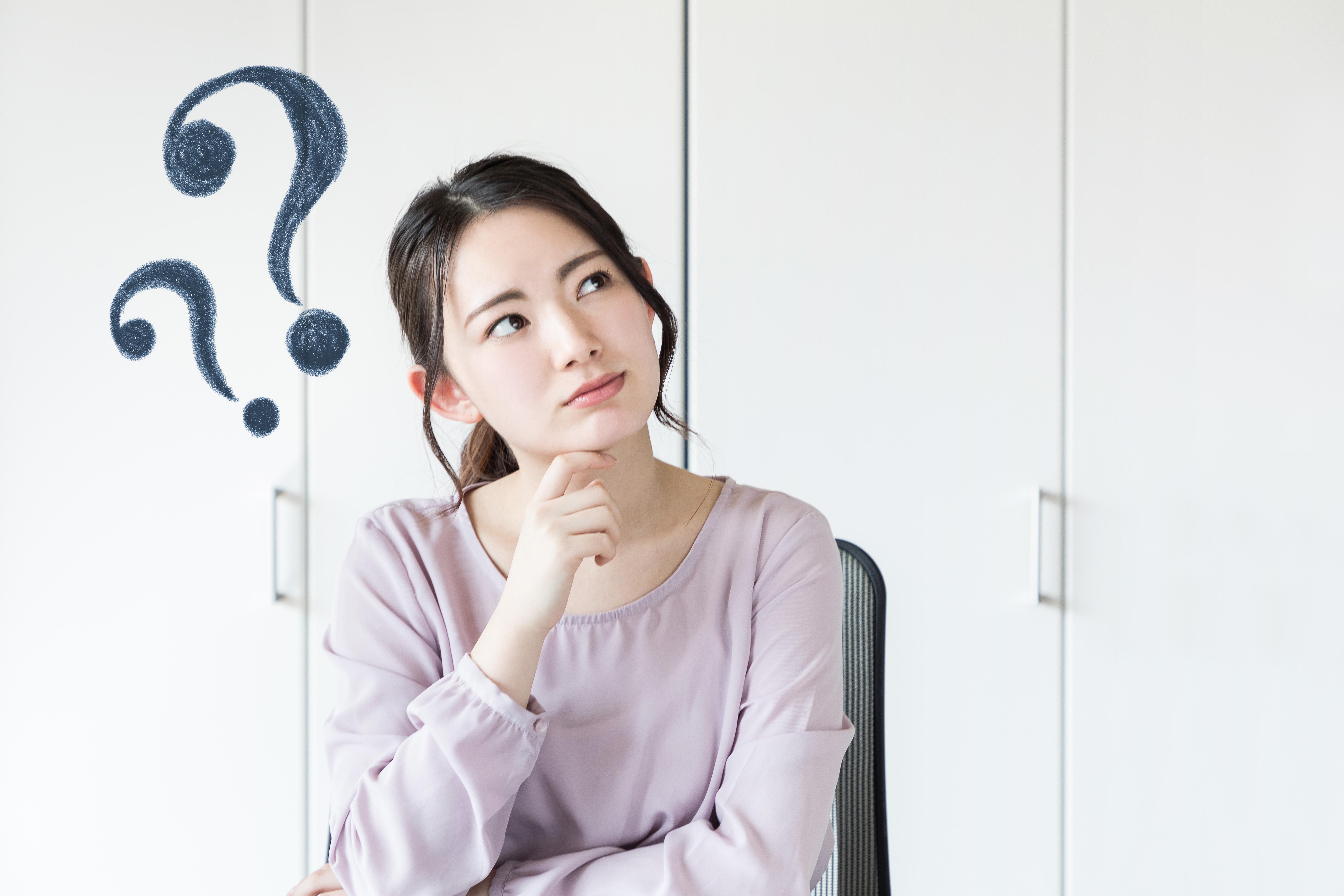 結婚相談所に向き不向きはある?うまくいく人はどんな人?