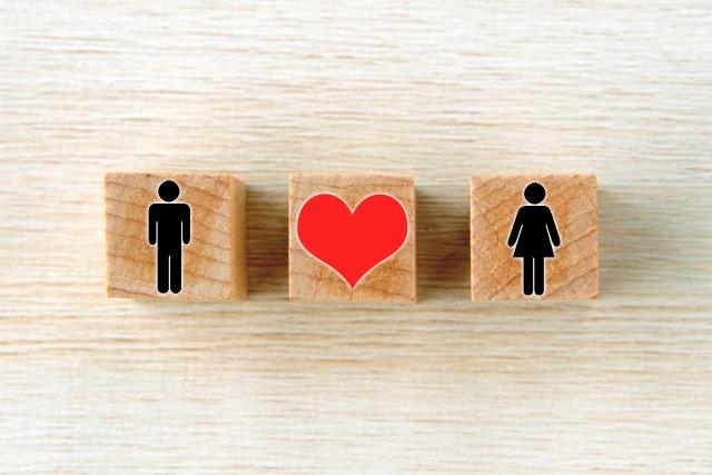20代前半からの婚活で結婚相談所が向いている人