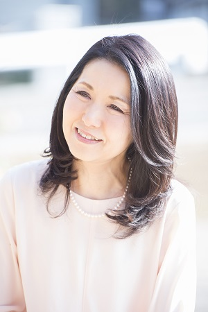 no.6463_たまプラーザ支部_Kotonoha marriage_岸谷 燈