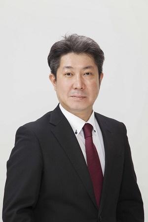 萩原 孝夫